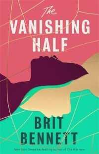 Link to an enlarged image of Vanishing Half -- Paperback (English Language Edition)