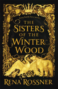 Link to an enlarged image of The Sisters of the Winter Wood