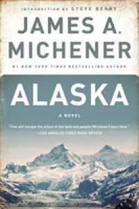 Link to an enlarged image of Alaska (Reprint)