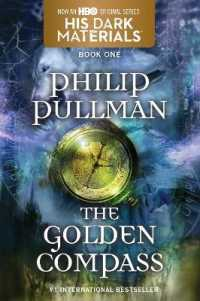 Link to an enlarged image of The Golden Compass (His Dark Materials) (Reissue)