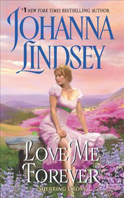 Link to an enlarged image of Love Me Forever (Reprint)