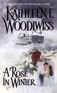 Link to an enlarged image of A Rose in Winter (Reissue)