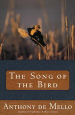 Link to an enlarged image of The Song of the Bird (Reprint)