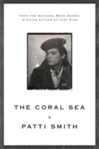 Link to an enlarged image of The Coral Sea (Reissue)