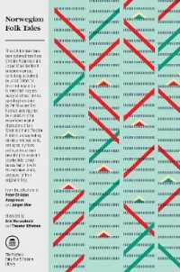 Link to an enlarged image of Norwegian Folk Tales : From the Collection of Peter Christen Asbjrnsen, Jrgen Moe (Pantheon Fairy Tale and Folklore Library)