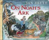 Link to an enlarged image of On Noah's Ark (BRDBK)