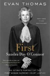 Link to an enlarged image of First : Sandra Day O'connor