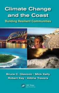How ISC is Building Community Resilience