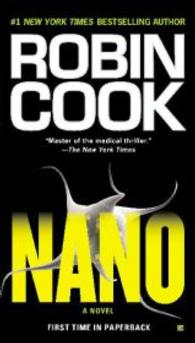 Link to an enlarged image of Nano (Reprint)