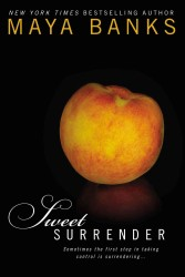 Link to an enlarged image of Sweet Surrender (Sweet) (Reprint)