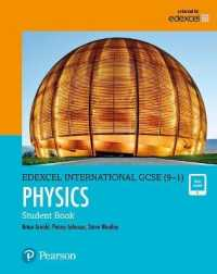 Books Kinokuniya: Pearson Edexcel International GCSE (9-1