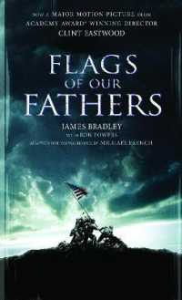 Link to an enlarged image of Flags of Our Fathers : Heroes of Iwo Jima (Reprint)