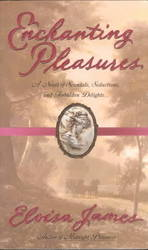 Link to an enlarged image of Enchanting Pleasures