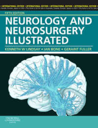 Books Kinokuniya: Neurology and Neurosurgery Illustrated
