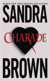 Link to an enlarged image of Charade (Reprint)
