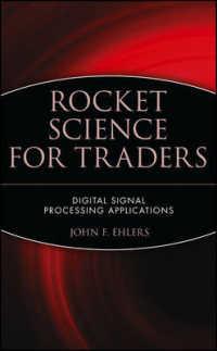 Books Kinokuniya: Cycle Analytics for Traders : Advanced