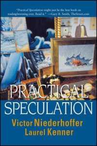 Link to an enlarged image of Practical Speculation
