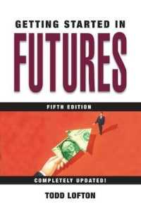 Link to an enlarged image of Getting Started in Futures (Getting Started in Futures) (5th)