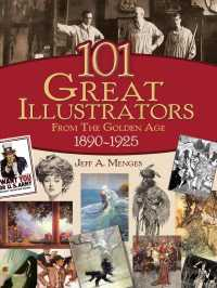 Link to an enlarged image of 101 Great Illustrators from the Golden Age, 1890-1925
