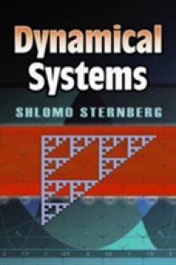 Link to an enlarged image of Dynamical Systems