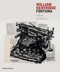Link to an enlarged image of William Kentridge : Fortuna