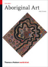 Link to an enlarged image of Aboriginal Art (World of Art) (3rd)