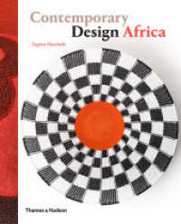 image of Contemporary Design Africa