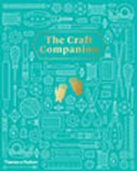 Link to an enlarged image of Craft Companion, The