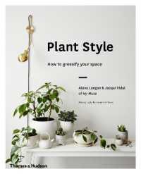 Books Kinokuniya Little Book Of House Plants And Other Greenery