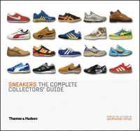 The Ultimate Guide To Sneakers & Sneaker Brands