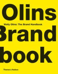 Wally Olins The Brand Handbook 9780500514085