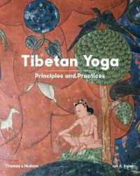 Books Kinokuniya: Tibetan Yoga : Principles and Practices