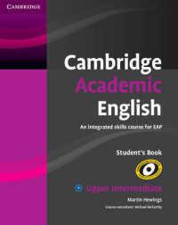 Books Kinokuniya: Oxford EAP (English for Academic Purpose