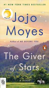 Link to an enlarged image of The Giver of Stars : A Novel