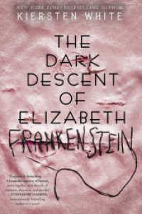 Link to an enlarged image of Dark Descent of Elizabeth Frankenstein ( OME ) (INTERNATIONAL)