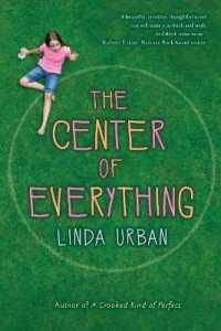 Link to an enlarged image of The Center of Everything