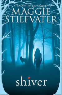 Link to an enlarged image of Shiver (Shiver) (Reprint)