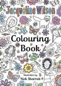Books Kinokuniya First Colouring Book Dragons