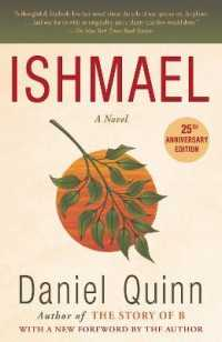 Link to an enlarged image of Ishmael : An Adventure of the Mind and Spirit (Reissue)