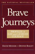 Link to an enlarged image of Brave Journeys