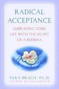 Radical Acceptance 9780553380996