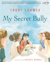 Link to an enlarged image of My Secret Bully