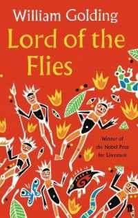 Link to an enlarged image of Lord of the Flies (Main)
