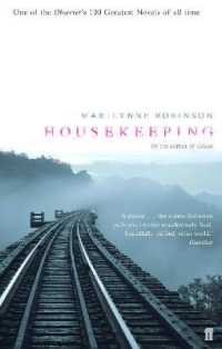 Link to an enlarged image of Housekeeping (Main)