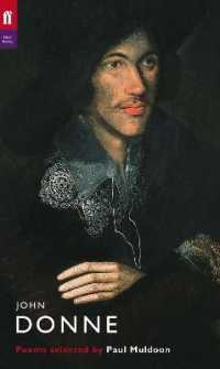 Link to an enlarged image of John Donne (Main)