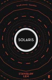 Link to an enlarged image of Solaris (Main)