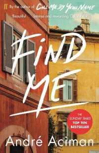 Link to an enlarged image of Find Me (Main)