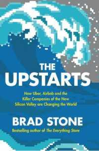 Link to an enlarged image of Upstarts (OME C-FORMAT)