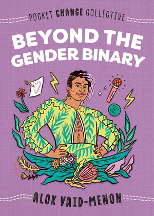 Beyond the Gender Binary 9780593094655
