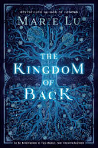 Link to an enlarged image of Kingdom of Back ( OME ) (INTERNATIONAL)